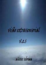 V.E.S.- visão extrassensorial. Romance policial e suspense com mistérios da alma e da mente.