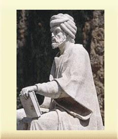 Ibni Arabi