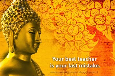 oosterse wijsheden van boeddha