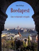 Als e-boek en op papier: Boedapest een verhalende reisgids, 2014.