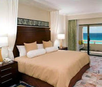Los mejores precios en Hoteles de México