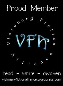 VFA Website