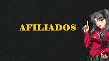 AFILIADOS