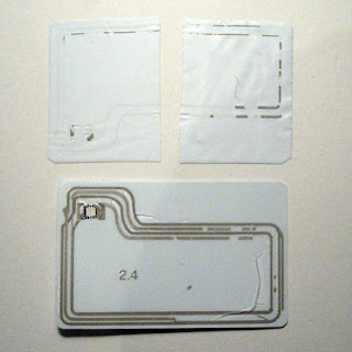 bentuk chip e-ktp