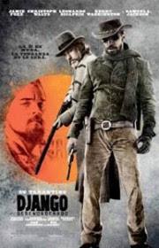 Ver Django desencadenado (Django Unchained) (2012) Online
