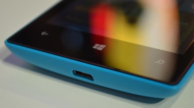 Smartphone Murah dari Microsoft Segera Rilis Dengan Harga Dibawah 1Jutaan