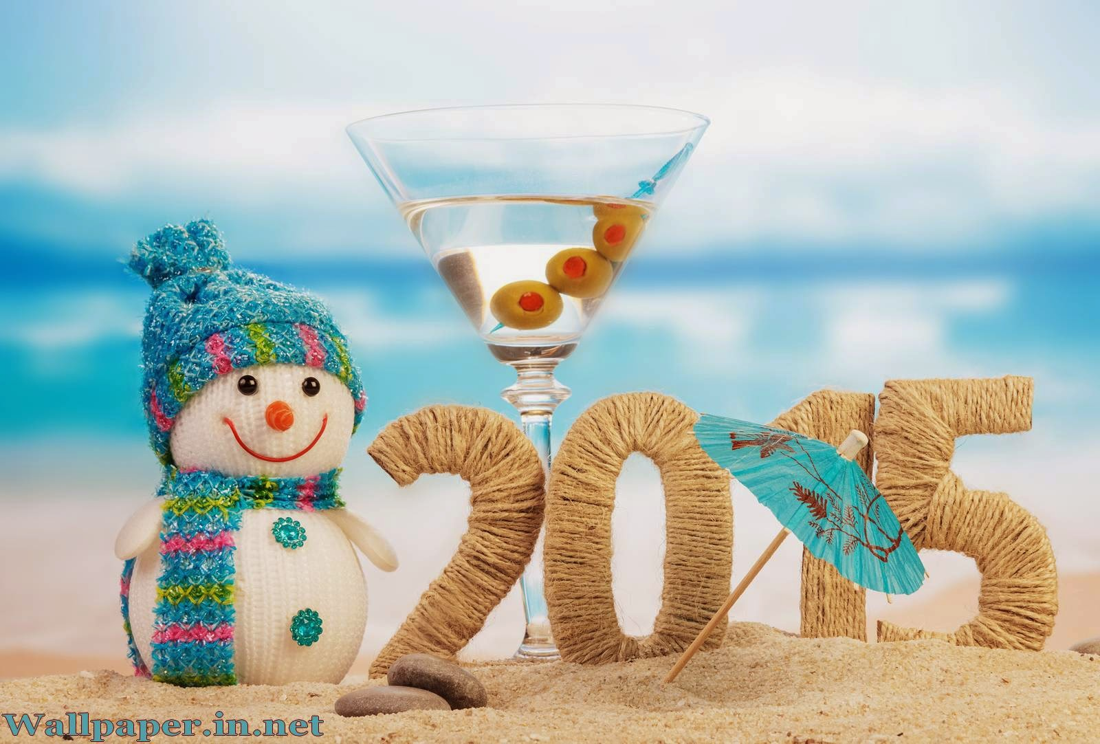 Happy new year 2015 wallpapers sms advance happy new year greeting card 2015 m4hsunfo