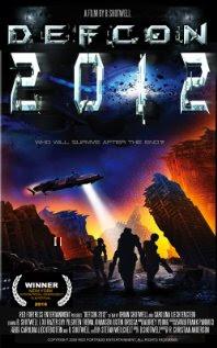 Defcon 2012 (2010)