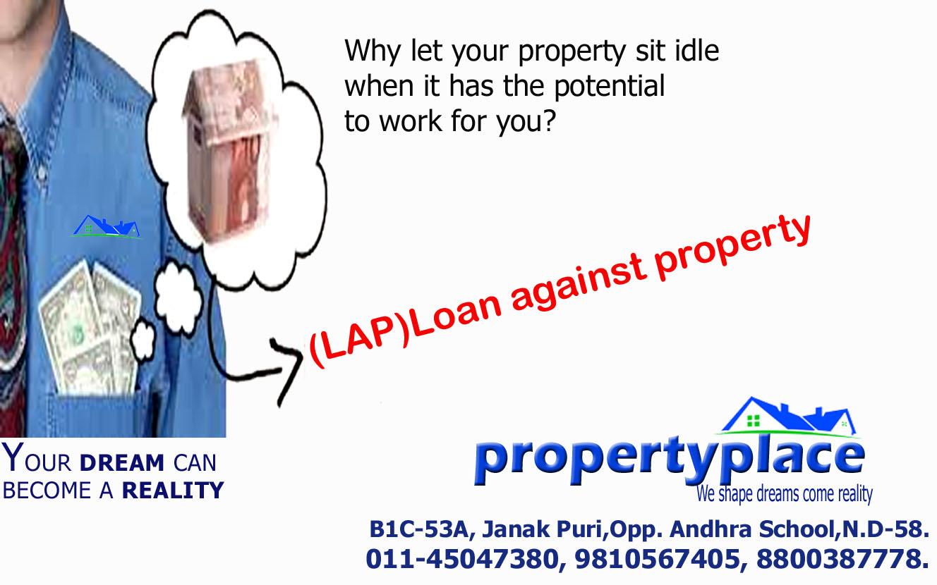 propertyplace