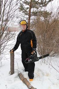 Talonmiespalvelu Tampere palvelee eri vuodenaikojen mukaan pihapalveluna ja tarvittaessa muunakin