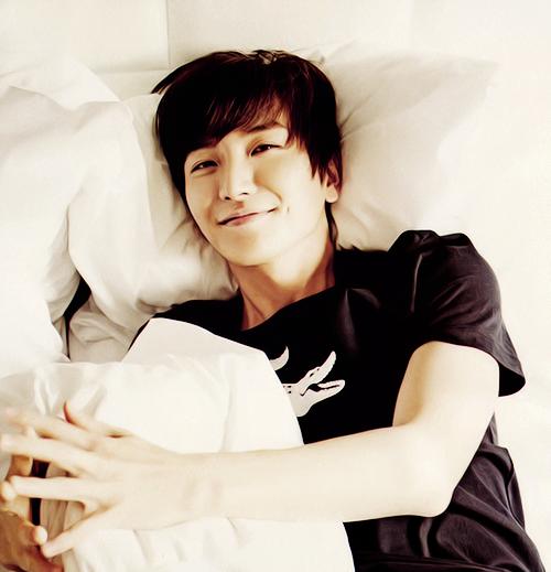 ENGSUB] 171111 tvN SNL Korea 3-minute boyfriend Leeteuk (Super ...