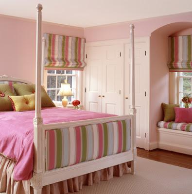 girl bedroom designs for kid