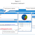 Trik Amankan Data Dapodikdas 2013