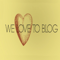 http://wltb.blogspot.com/