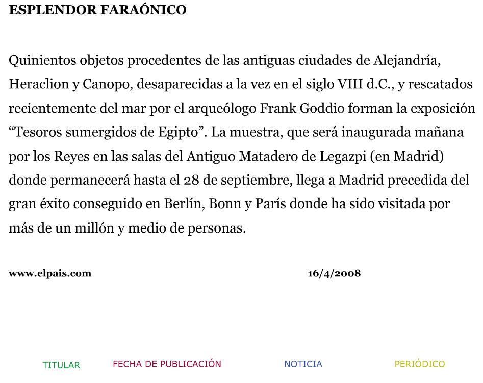 http://www.primerodecarlos.com/TERCERO_PRIMARIA/noviembre/Unidad5/actividades/lengua/noticia3.swf