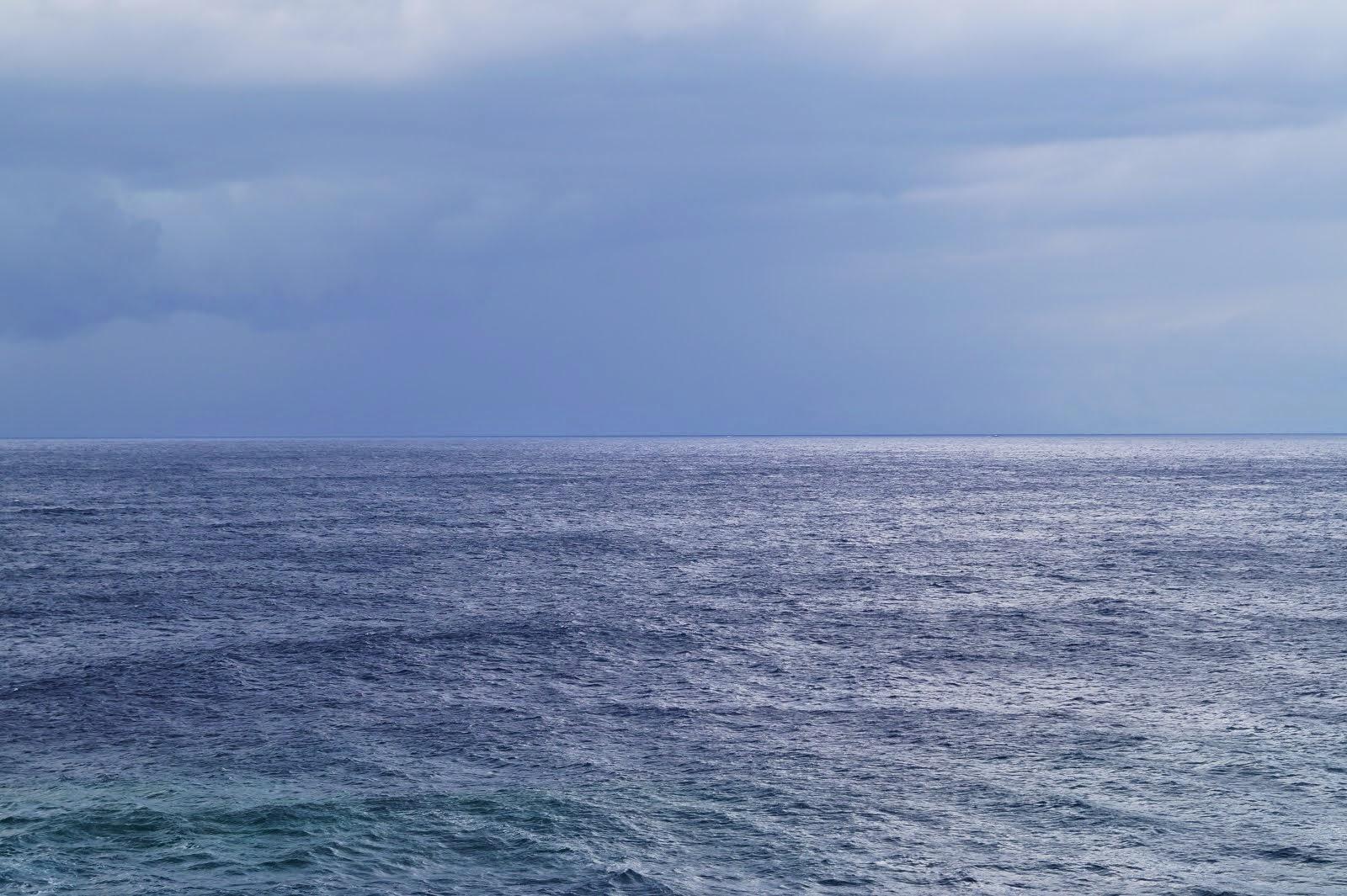 Menorca V
