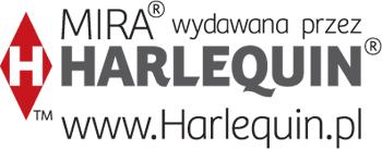 http://www.harlequin.pl/mira