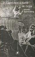 Goya - Rothenberg