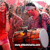 Happy Holi 2014 DJ songs collection