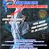 Info Kejuaraan Invitasi Nasional Taekwondo Pra Yunior, Yunior dan Senior Championship 2014