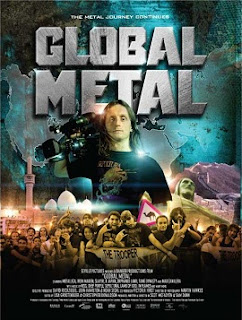 Download Global Metal O Rock Ao Redor Do Mundo DVDRip Dual Audio