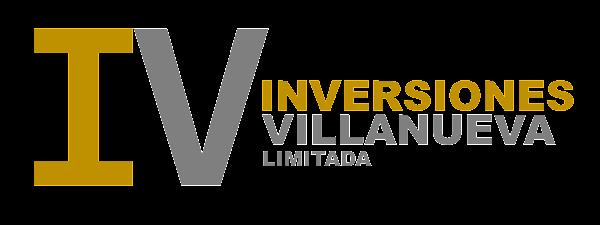 Inversiones Villanueva Limitada - Punta Arenas, Chile