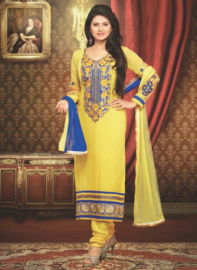 Kratika Sengar HD Wallpapers Free Download