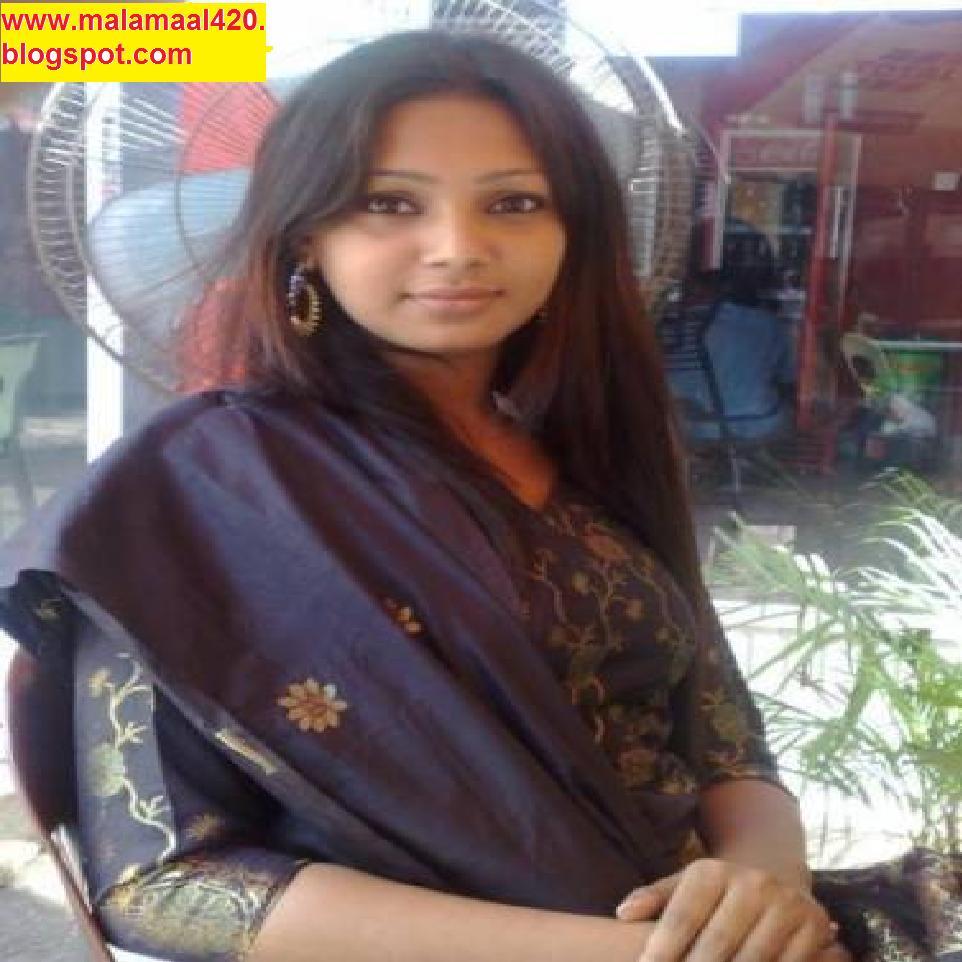 Bangladeshi Sexy Model Sadia Jahan
