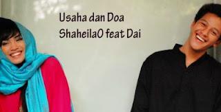 http://1.bp.blogspot.com/-8sBsKi5-Xhs/UdPwAv0MBlI/AAAAAAAACGE/dC68AjEmOmY/s320/ShaheilaO+-+Usaha+Dan+Doa.jpg