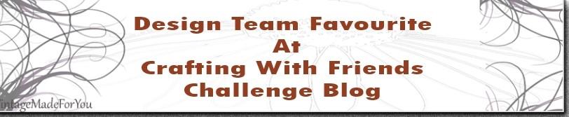 Challenge 63; 69