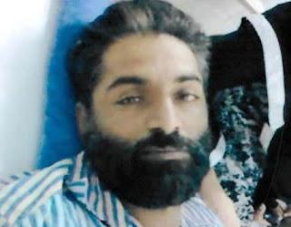 Abdul Basit