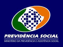 Apostila INSS – Analista de Administração | pdf para download e impressa