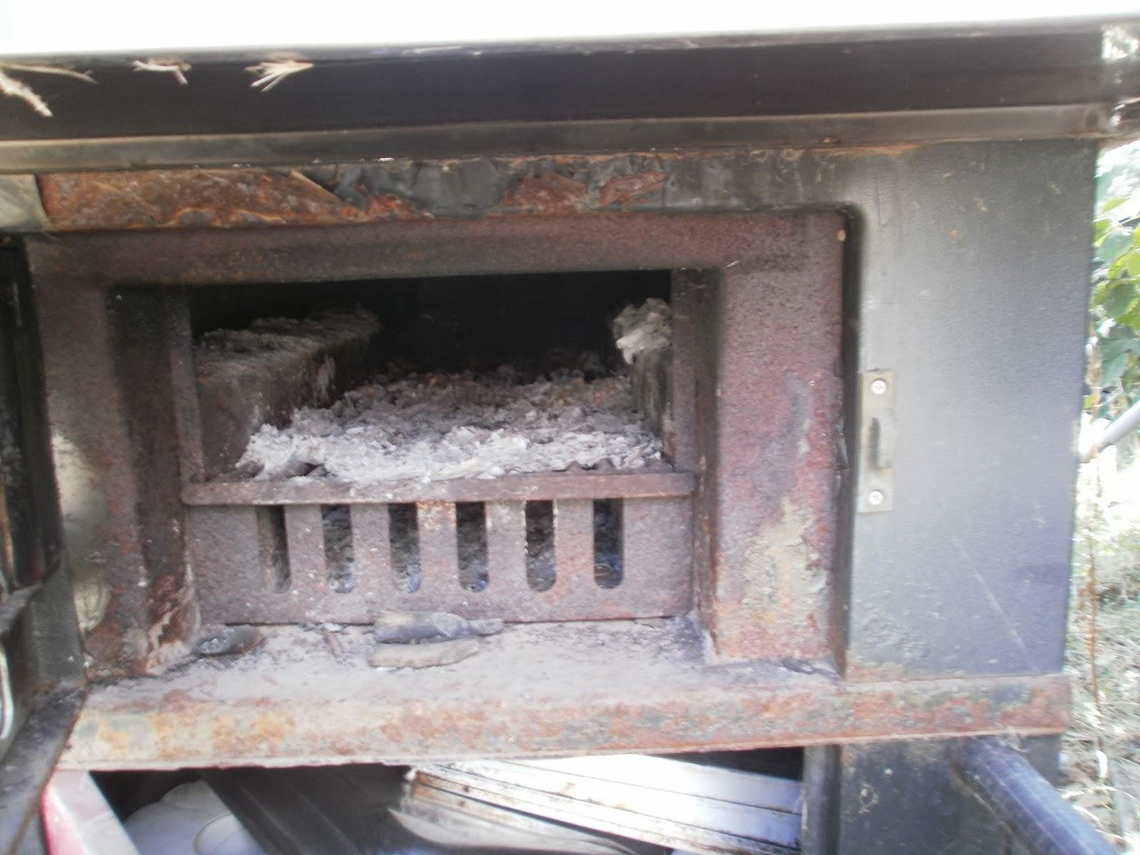 Emanualmente la cucina nelle pentole di terracotta - Forno di terracotta ...