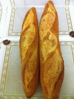 Como montar una panaderia reposteria