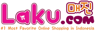kontes seo Laku.com, gambar laku.com