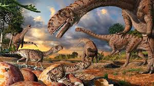 Largest meat eater, Dinosaurs of Discovery channel,Dinosaurs Movie, History of Dinosaurs,watch Dinosaurs Documentary from Discovery channel,