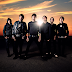 Alesana's Upcoming Album Artwork and Tracklisting Revealed