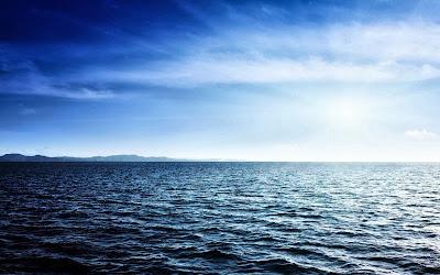 Acidificazione dei mari