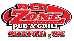 Red Zone Pub   Burgers and Beer - Milton, Wisconsin