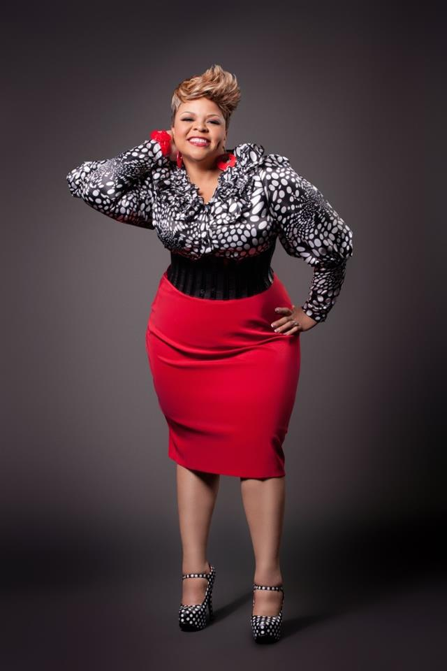 Tamela mann reveals she has lost 246 pounds for Pictures plus houston