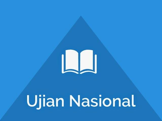 Jadwal dan Pengumuman Hasil Ujian Nasional SMA/SMP Sederajat 2015