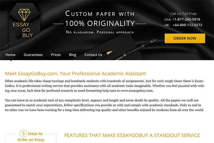 I can help please be my essay the tittle is write about a time you were surprised?