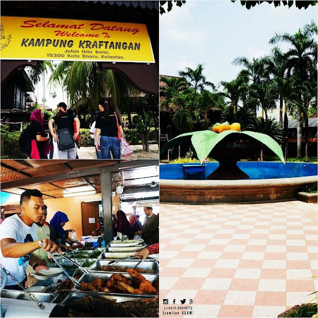 byrawlins, byrawlinsdotcom, Destination Malaysia, food review, Hotel Perdana Kota Bharu, hotel review, kelantan, Kota Bharu, Perdana Trail, Rawlins Eats, Rawlins Travels,