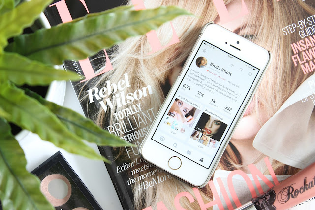 The Sunday Post #3: What's On My iPhone