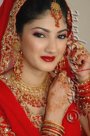 Hot Indian Women