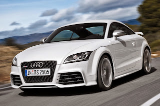 Audi-TT-RS-White-HD-photos-pictures-image