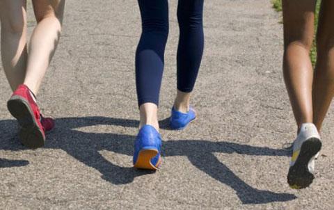 salud-fortalecer-las-piernas-ayuda-preservar-tu-cerebro
