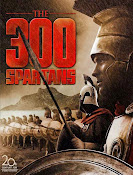 Los 300 héroes (1962) ()