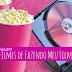 [PROJETO] FILMES DE FAZENDO MEU FILME