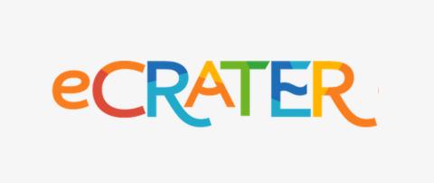 eCrater Store
